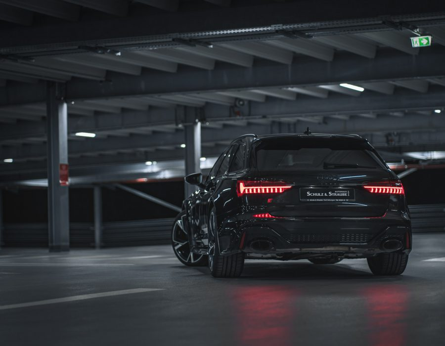 RS6C8-21