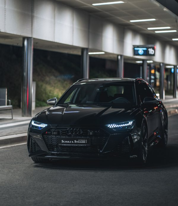 RS6C8-37