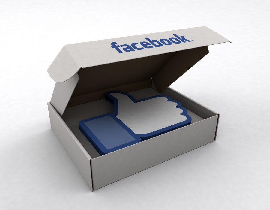 facebook-3430856_1920